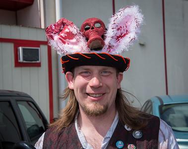 WEAVER_Pet_Parade_2014-04-19_10-34-33_DSC_2536