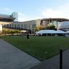NBA Picnic, Hall of Fame Park, 2014