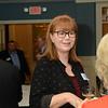 Nashville School of Law Reunion 2014