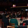 NBA Banquet 2014