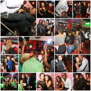 FASHION FRIDAYS 12.12.14