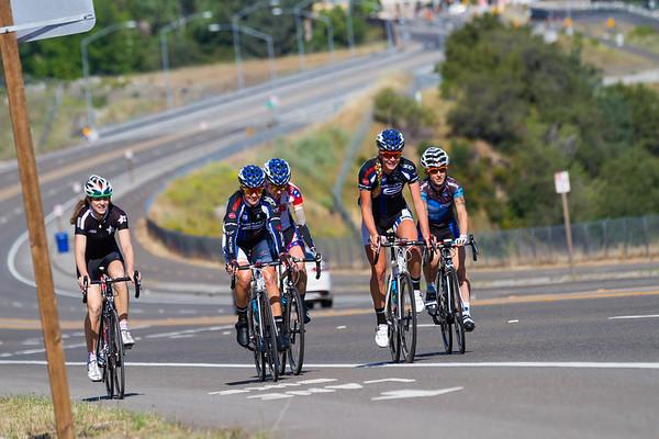 2014-05-12 Amgen Tour of California Stage 2 TT Folsom