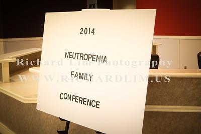 2014-Neutropenia-Family-Conf-001