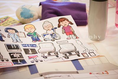 2014-Neutropenia-Family-Conf-006