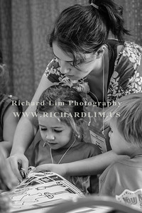 2014-Neutropenia-Family-Conf-005