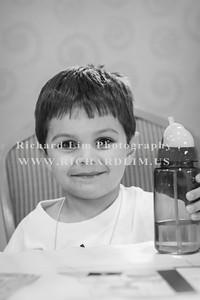 2014-Neutropenia-Family-Conf-016