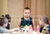 2014-Neutropenia-Family-Conf-020