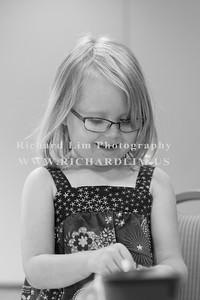 2014-Neutropenia-Family-Conf-013