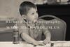 2014-Neutropenia-Family-Conf-003