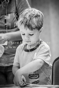 2014-Neutropenia-Family-Conf-010