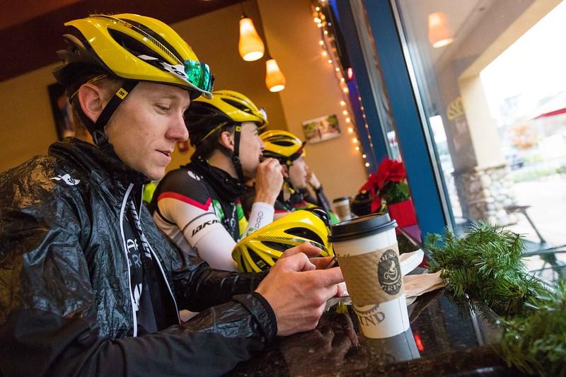 2014-12-13 Marc-Pro Ride