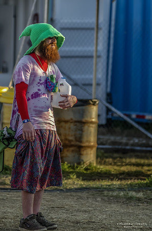 :Bonnaroo <br /> :Manchester, Tennessee<br /> :June 14th 2014<br /> ===============================<br /> ©2014 Matthew Coburn \ All rights reserved