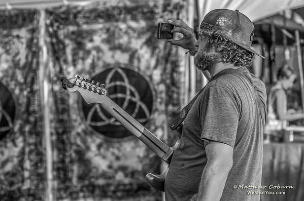 :Jahman Brahman<br /> :Bonnaroo <br /> :Manchester, Tennessee<br /> :June 14th 2014<br /> ===============================<br /> ©2014 Matthew Coburn \ All rights reserved