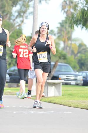 2014-Resolution-Run-15k-course