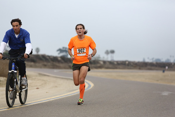 2014-Resolution-Run-Fiesta-Island