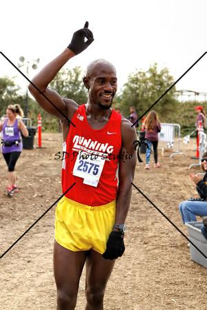2014-Temecula-half-5k-finish