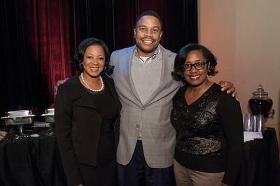 2014 (ULCC) Annual Meeting at Extravaganza Depot 11-20-14