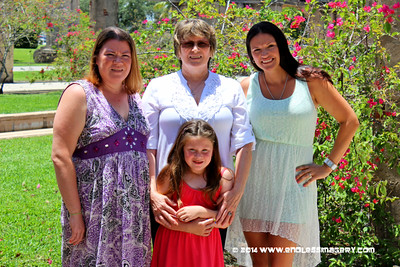 25JUNE2014FamilyShoot_0138