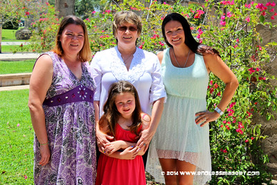 25JUNE2014FamilyShoot_0137
