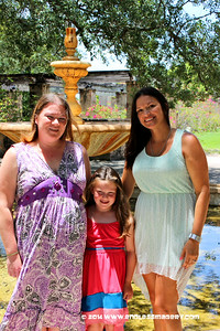25JUNE2014FamilyShoot_0130