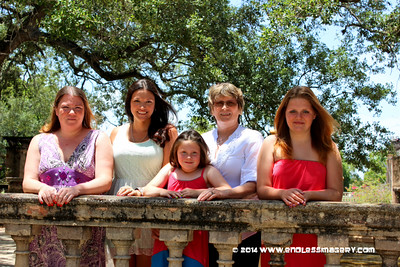 25JUNE2014FamilyShoot_0124