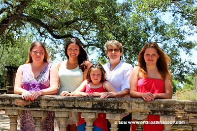 25JUNE2014FamilyShoot_0127