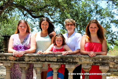 25JUNE2014FamilyShoot_0126