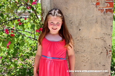 25JUNE2014FamilyShoot_0154