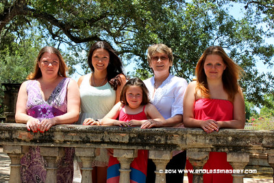 25JUNE2014FamilyShoot_0125