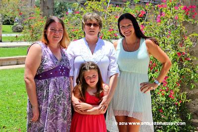 25JUNE2014FamilyShoot_0135