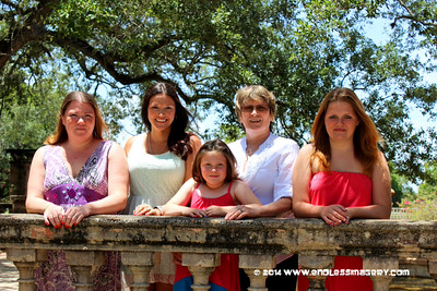 25JUNE2014FamilyShoot_0123