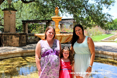 25JUNE2014FamilyShoot_0128