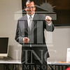 The University of North Carolina at Pembroke hosts Bill Mendoza, Executive Director for the White House Initiative on American Indian and Alaska Native Education Opportunities on Tuesday, September 9th, 2014.<br /> Bill_Mendoza_0228.JPG