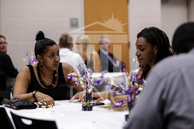 The University of North Carolina at Pembroke School of Business hists the 2014 Business Student and Faculty Scholarship and Award Banquet on Monday, April 14th, 2014. Business Awards_0015.JPG