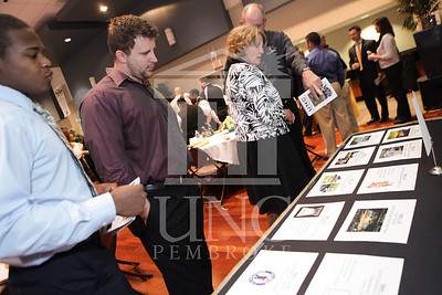 The University of North Carolina at Pembroke Braves Club holds the annual Cash Bash fundraiser on Thursday, April 17th, 2014. cash_bash_2014_0025.jpg