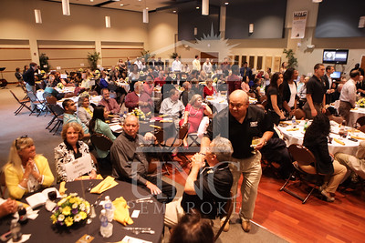 The University of North Carolina at Pembroke Braves Club holds the annual Cash Bash fundraiser on Thursday, April 17th, 2014. cash_bash_2014_0047.jpg