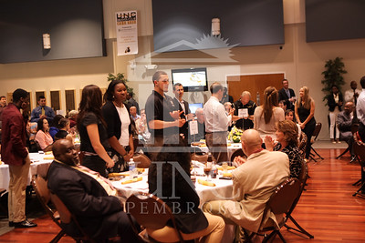 The University of North Carolina at Pembroke Braves Club holds the annual Cash Bash fundraiser on Thursday, April 17th, 2014. cash_bash_2014_0049.jpg