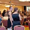 CAS 0514 Commencement Banquet