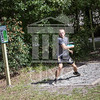 The University of North Carolina at Pembroke hosts the launch of the Disc Golf Course on Thursday, August 21st, 2014.<br /> Disc_Golf_Launch_0017.JPG