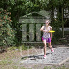 The University of North Carolina at Pembroke hosts the launch of the Disc Golf Course on Thursday, August 21st, 2014.<br /> Disc_Golf_Launch_0014.JPG