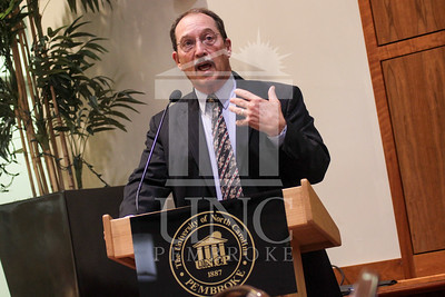 UNCP hosts the Faculty Awards Ceremony on Friday, April 25th, 2014 factuly_awards_513.JPG
