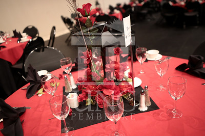 The University of North Carolina at Pembroke holds the annual fundraiser for the Givens Performing Arts Center on Friday, May 2nd, 2014. GPAC_fundraiser_0002.JPG