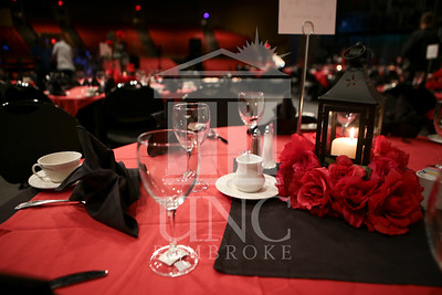 The University of North Carolina at Pembroke holds the annual fundraiser for the Givens Performing Arts Center on Friday, May 2nd, 2014. GPAC_fundraiser_0009.JPG