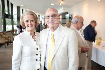 The University of North Carolina at Pembroke holds the annual fundraiser for the Givens Performing Arts Center on Friday, May 2nd, 2014. GPAC_fundraiser_0023.JPG