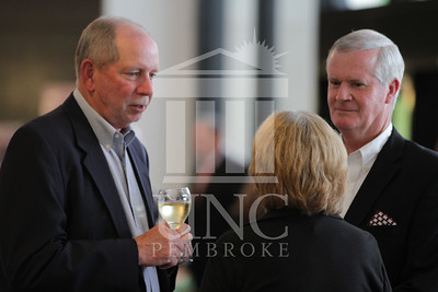 The University of North Carolina at Pembroke holds the annual fundraiser for the Givens Performing Arts Center on Friday, May 2nd, 2014. GPAC_fundraiser_0061.JPG