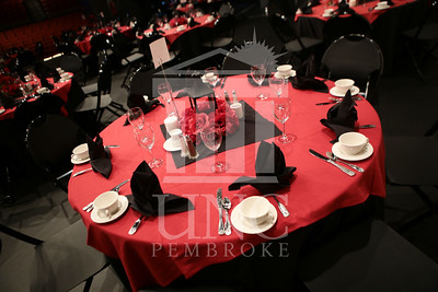 The University of North Carolina at Pembroke holds the annual fundraiser for the Givens Performing Arts Center on Friday, May 2nd, 2014. GPAC_fundraiser_0004.JPG
