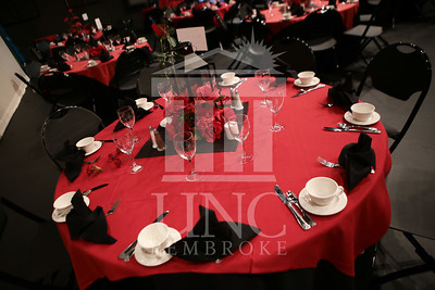 The University of North Carolina at Pembroke holds the annual fundraiser for the Givens Performing Arts Center on Friday, May 2nd, 2014. GPAC_fundraiser_0003.JPG