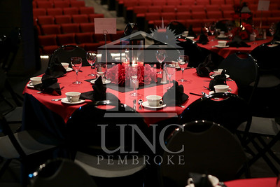 The University of North Carolina at Pembroke holds the annual fundraiser for the Givens Performing Arts Center on Friday, May 2nd, 2014. GPAC_fundraiser_0008.JPG