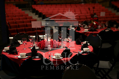 The University of North Carolina at Pembroke holds the annual fundraiser for the Givens Performing Arts Center on Friday, May 2nd, 2014. GPAC_fundraiser_0007.JPG