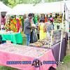 Grace Jamaican Jerk Festival (7.20.14)